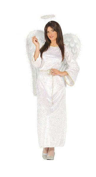 Angel Adulta