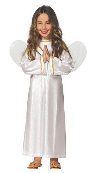angelito infantil