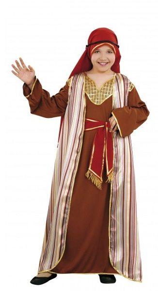 Hebrea Infantil