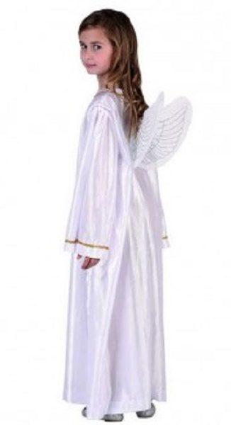 angel infantil