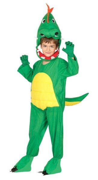 dinosaurio infantil