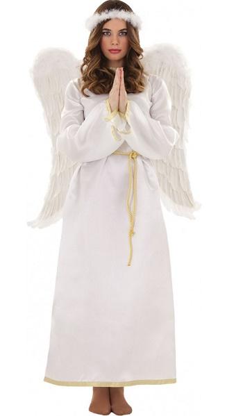 Angel Adulta Talla M-L